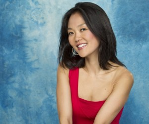 Big Brother 2013 Cast Helen Kim