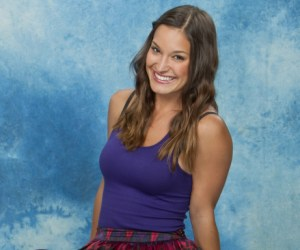 Big Brother 2013 Cast Jessie Kowalski