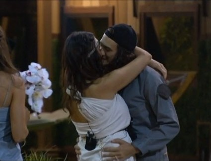 Big Brother 15 Live Feeds Tuesday Week 7 (25)