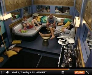 Big Brother 15 Week 9 Tuesday Highlights (11)