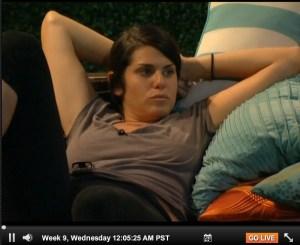 Big Brother 15 Week 9 Tuesday Highlights (14)