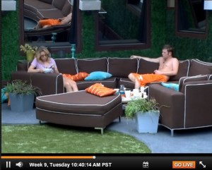 Big Brother 15 Week 9 Tuesday Highlights (3)