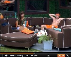 Big Brother 15 Week 9 Tuesday Highlights (5)