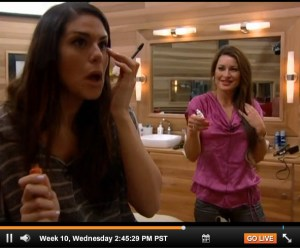 Big Brother 15 Week 10 Wednesday Highlights (6)