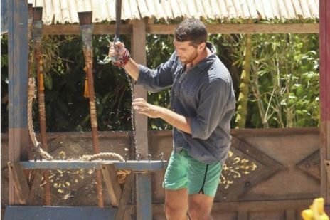 Survivor 2013 episode 7 3