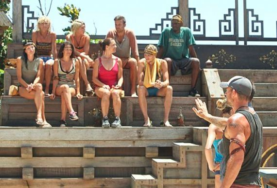 survivor-2013-Blood-vs-water-episode-5-9