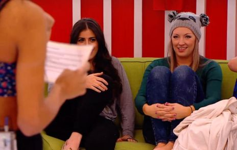 bbcan2-20140316-1135-ika-instructions