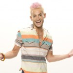 big-brother-frankie-grande-1