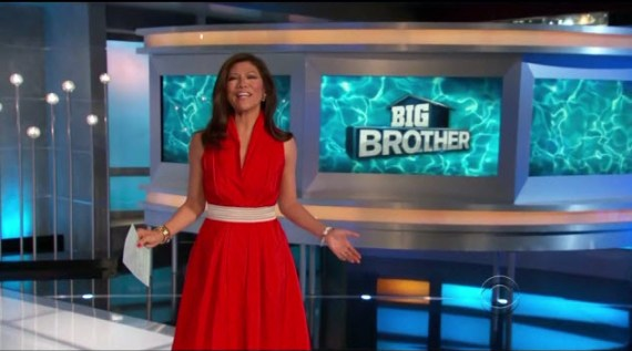 Big Brother 16 July 17 2014 3