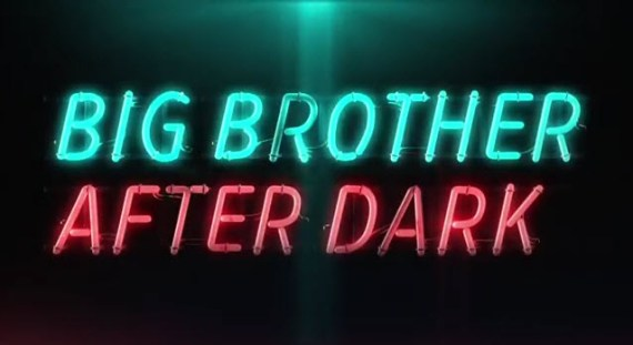 Big Brother After Dark 2015 (Pop)