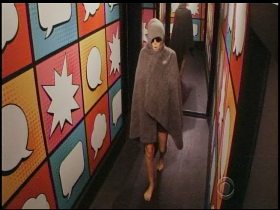 Big Brother 17 Episode 13 (3)