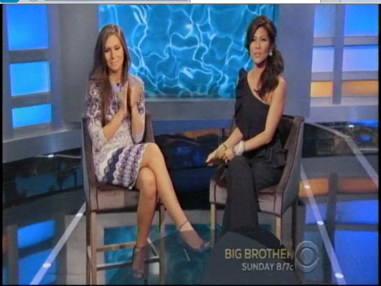 Big Brother 17 Episode 13 (3)