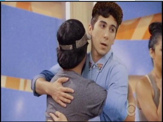 Big Brother 17 Episode 17 (2)