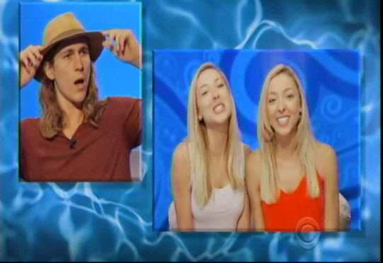 Big Brother 17 Episode 5 1