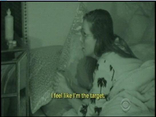 Big Brother 17 Episode 7 (6)