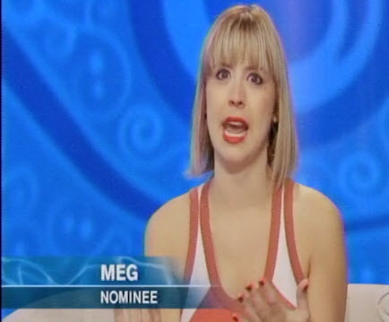 Big Brother 17 Episode 7 (8)