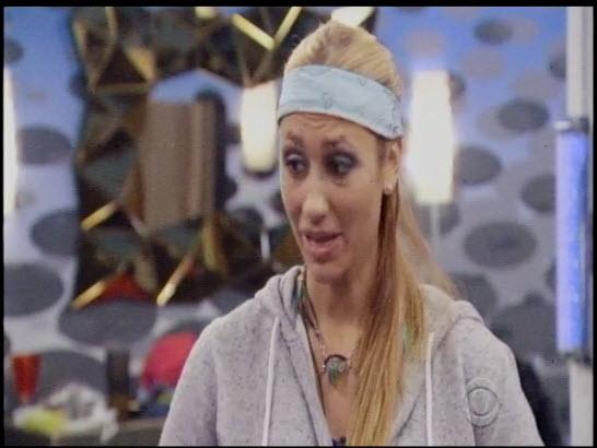 Big Brother 17 Episode 19 (6)