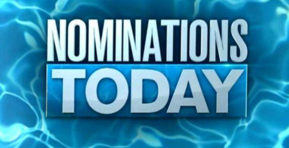 Big-Brother-nominations