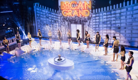 bbcan4_3