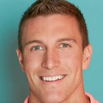 Big Brother 18 Corey Brooks Small