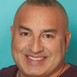 Big Brother 18 Glenn Garcia Small