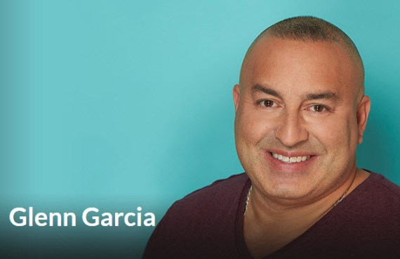 Glenn Garcia Big Brother 18