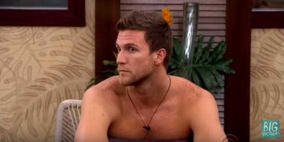 Big Brother Episode Sunday 6
