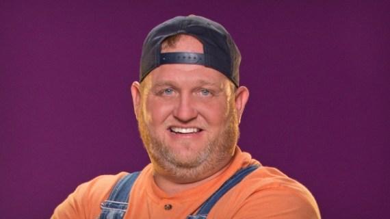 big-brother-michael-ligon-large