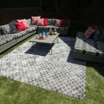 Big brother 19 house 22