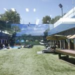 Big brother 19 house 21