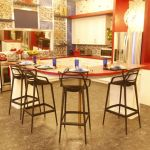 Big Brother 19 house 4