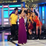 Big Brother 19 premiere, move in day 2