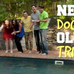 New Dogs, Old Tricks-Cody Calafiore