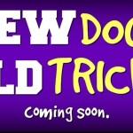 New Dogs, Old Tricks-Jessie Godderz and Cody Calafiore