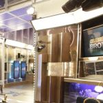 Big Brother: Celebrity Edition House Picture #5