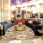 Celebrity Big Brother House Picture 2-27