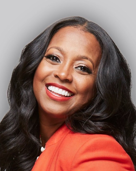 Celebrity Big Brother Keshia Knight Pulliam