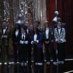 Celebrity Big Brother Cast Premiere