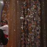 Brandi Glanville Celebrity Big Brother Premiere Episode
