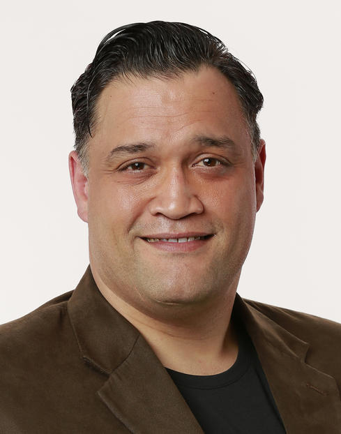 Big Brother 20-Steve Arienta