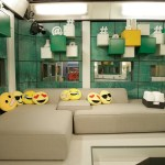 Big Brother 20 House-18