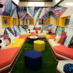 Big Brother 20 House-17