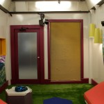 Big Brother 20 House-16