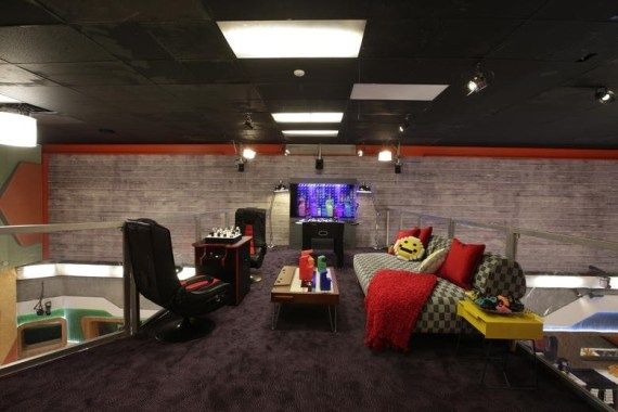Big Brother Live Feeds Chat Room