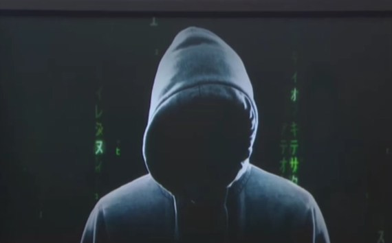 Big Brother 20 BB Hacker