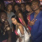Big Brother 20 After Parties-10