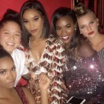 Big Brother 20 After Parties-