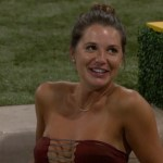 Big Brother 20 Labor Day Party-2