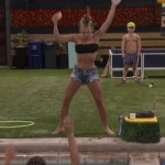 Big Brother 20 Labor Day Party-8