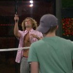Big Brother 20 Labor Day Party-22